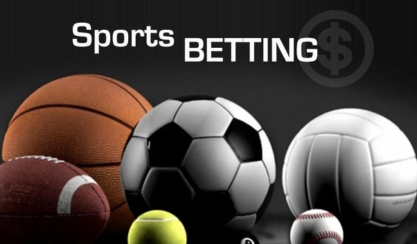Betting Sites USA
