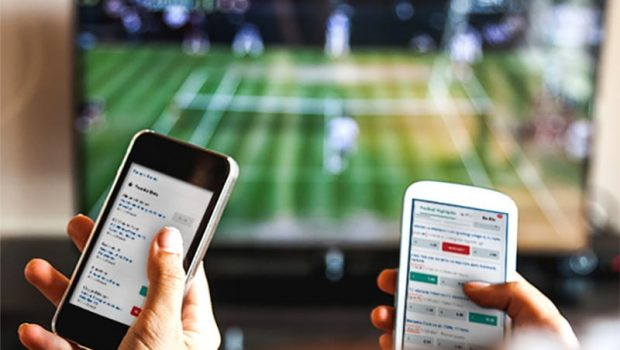 Best mobile betting sites