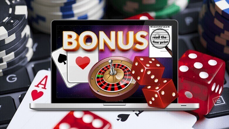 online casino legal in India