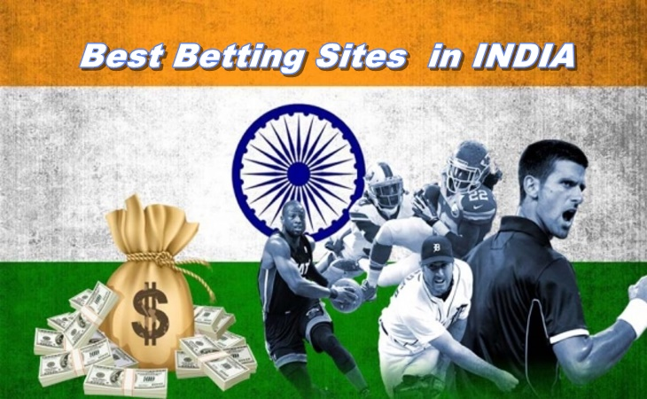 Indian Betting Sites Guide - Top Online Betting Sites in India