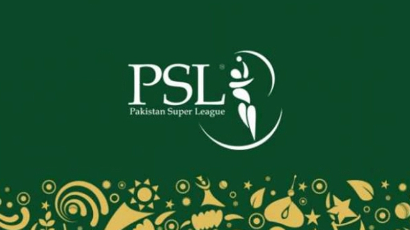 PSL betting sites